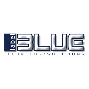 BlueLabel Logo 01