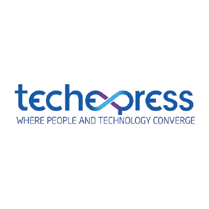 tech_express_logo-01